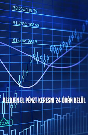 7 Binary Options – Brókerek
