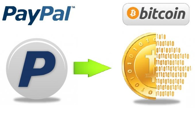 Minden, ami PayPal! • CoinColors
